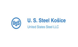 U.S.Steel Kosice United States Steel LLC